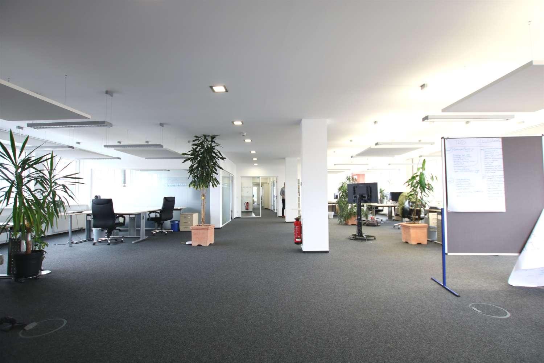 Büros Hannover, 30159 - Büro - Hannover, Mitte - H1485 - 10482695