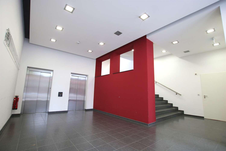 Büros Hannover, 30159 - Büro - Hannover, Mitte - H1485 - 10482696