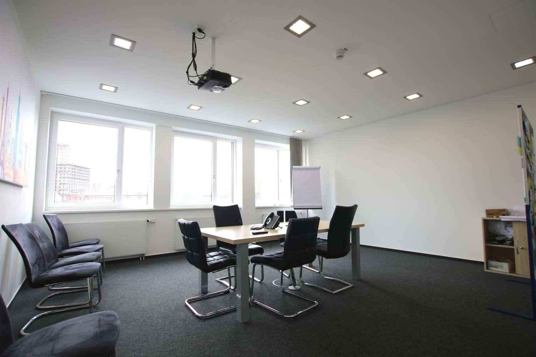 Büros Hannover, 30159 - Büro - Hannover, Mitte - H1485 - 10482698