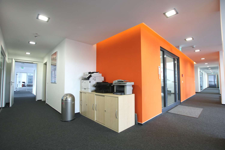 Büros Hannover, 30159 - Büro - Hannover, Mitte - H1485 - 10482699