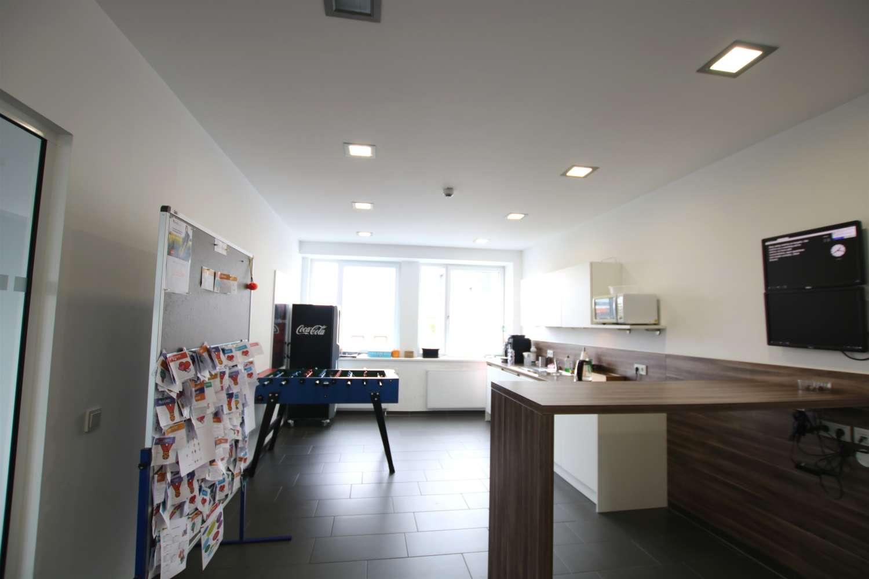 Büros Hannover, 30159 - Büro - Hannover, Mitte - H1485 - 10482700