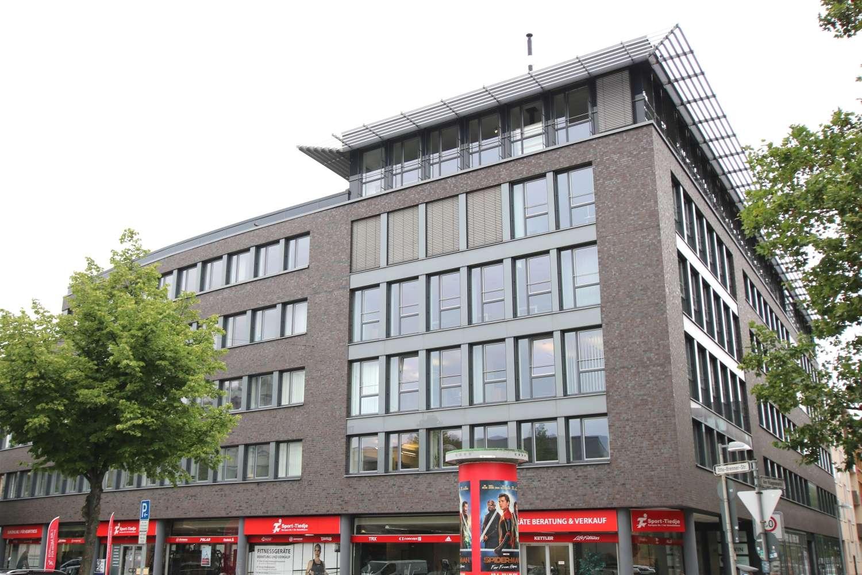 Büros Hannover, 30159 - Büro - Hannover, Mitte - H1485 - 10482702