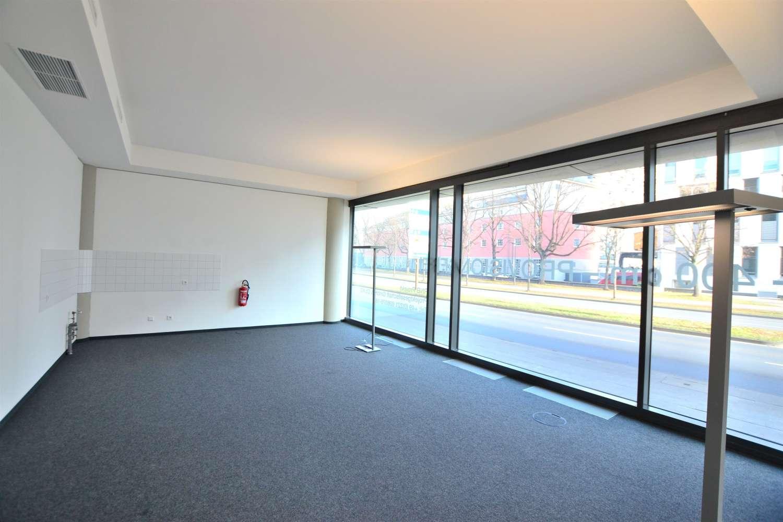 Büros Köln, 50678 - Büro - Köln, Altstadt-Süd - K0144 - 10487585