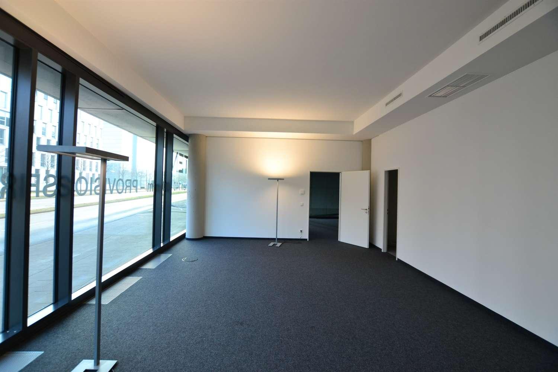 Büros Köln, 50678 - Büro - Köln, Altstadt-Süd - K0144 - 10487586