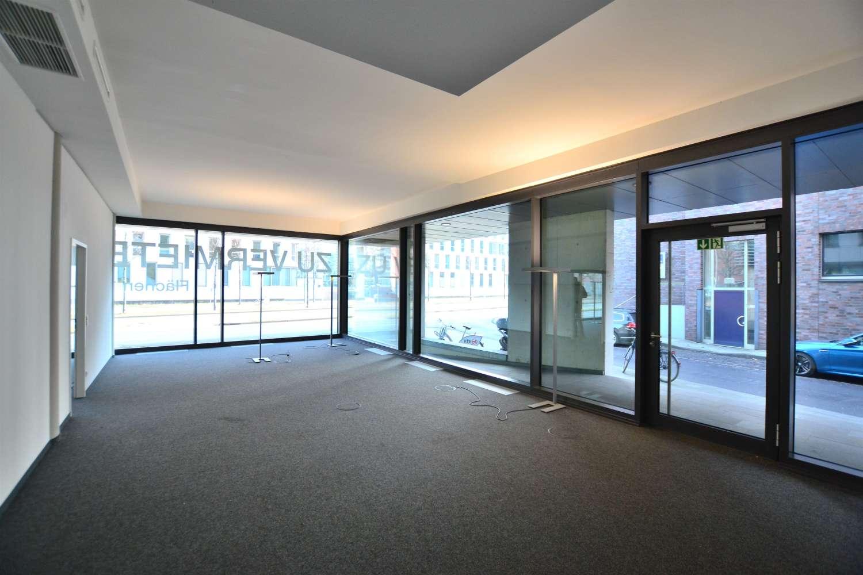 Büros Köln, 50678 - Büro - Köln, Altstadt-Süd - K0144 - 10487584