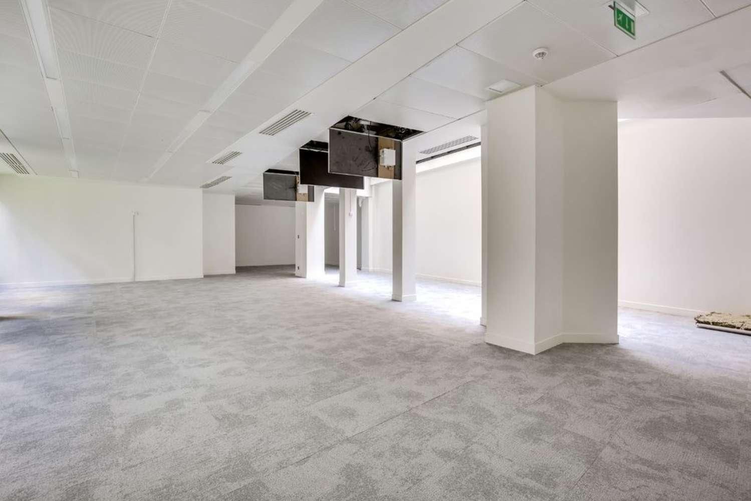 Bureaux Paris, 75008 - GENERAL FOY - 10487760