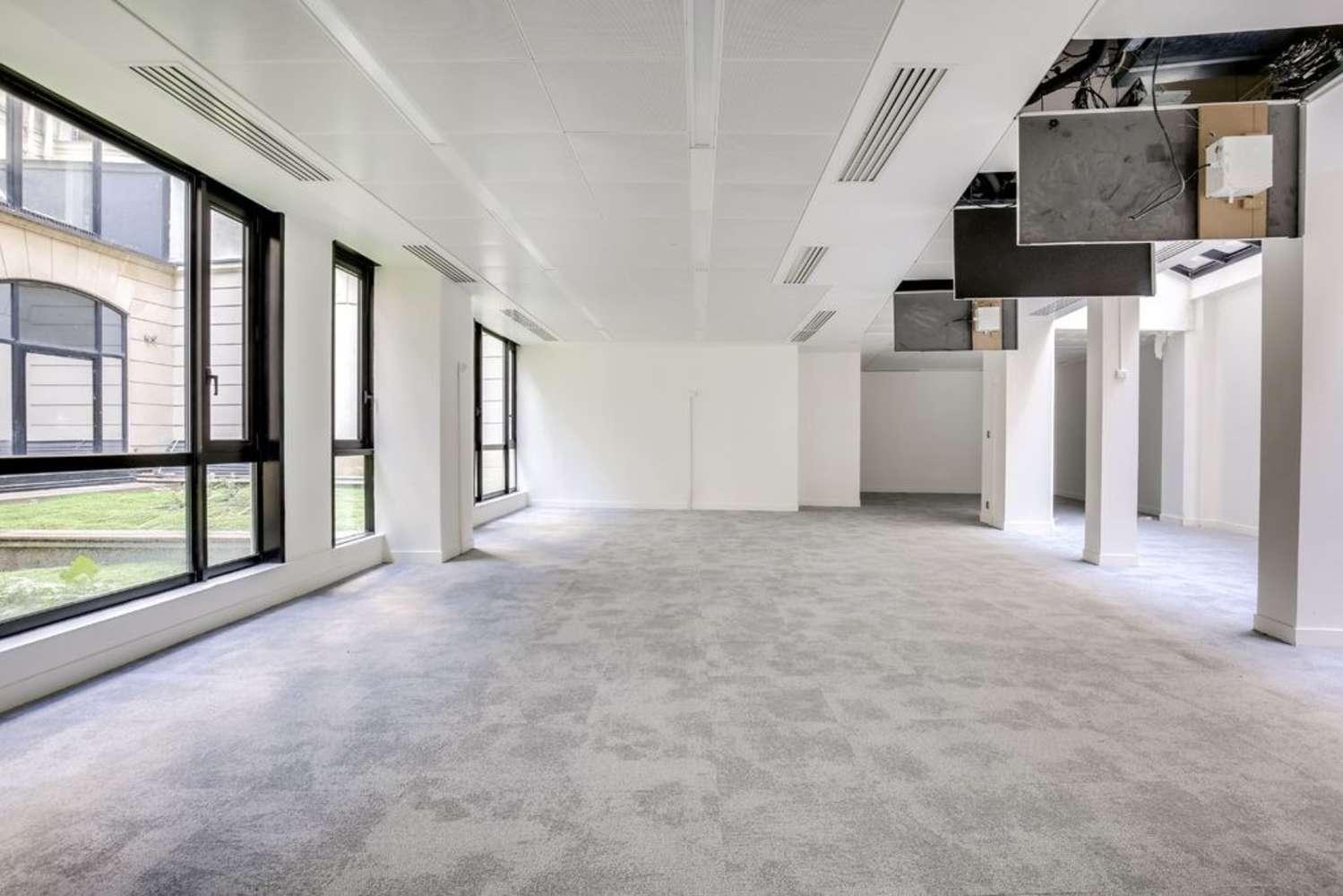 Bureaux Paris, 75008 - GENERAL FOY - 10487762