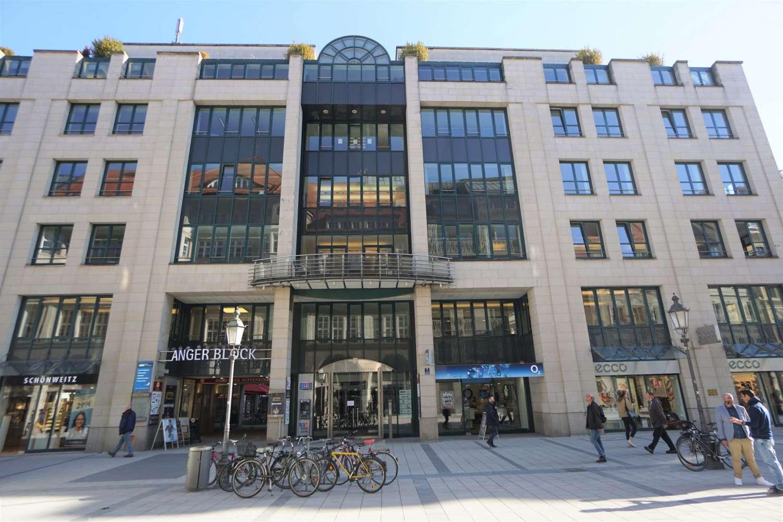 Büros München, 80331 - Büro - München, Altstadt-Lehel - M0459 - 10488784