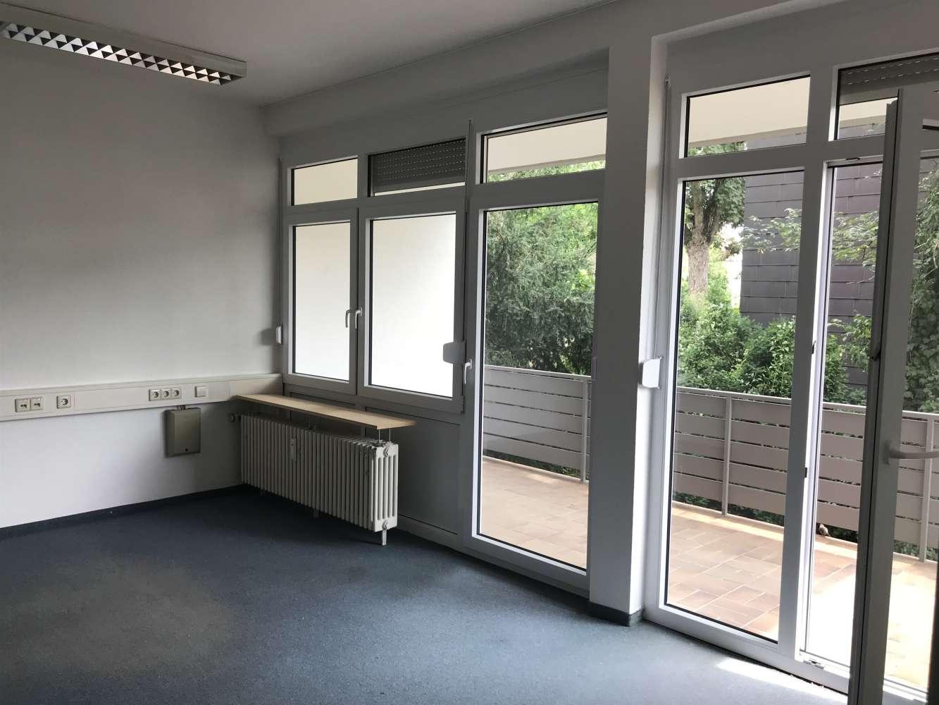 Büros Stuttgart, 70178 - Büro - Stuttgart, Süd - S0628 - 10488794