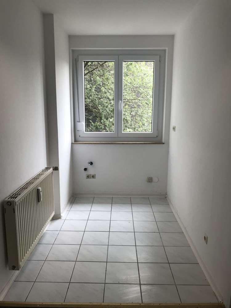 Büros Stuttgart, 70178 - Büro - Stuttgart, Süd - S0628 - 10488795