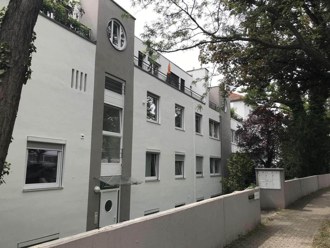 Büros Stuttgart, 70178 - Büro - Stuttgart, Süd - S0628 - 10488793