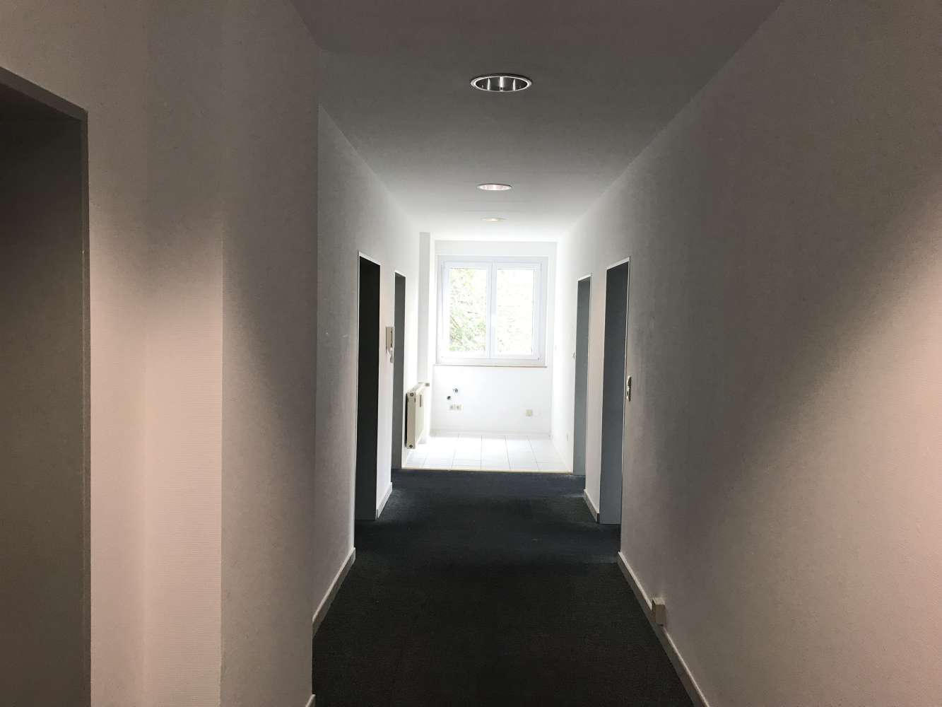 Büros Stuttgart, 70178 - Büro - Stuttgart, Süd - S0628 - 10488797