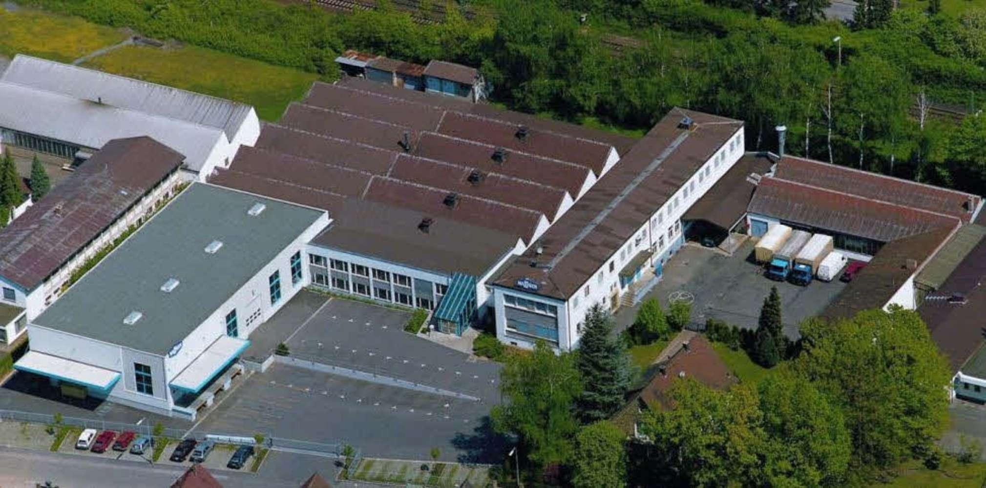 Hallen Ötisheim, 75443 - Halle - Ötisheim - S0629 - 10496789