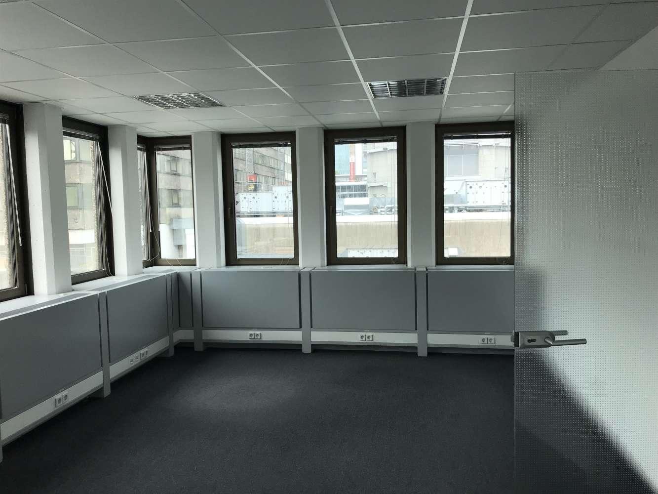 Büros Frankfurt am main, 60329 - Büro - Frankfurt am Main, Bahnhofsviertel - F0038 - 10496791