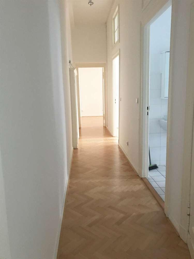 Büros Berlin, 10719 - Büro - Berlin, Charlottenburg - B1087 - 10496825