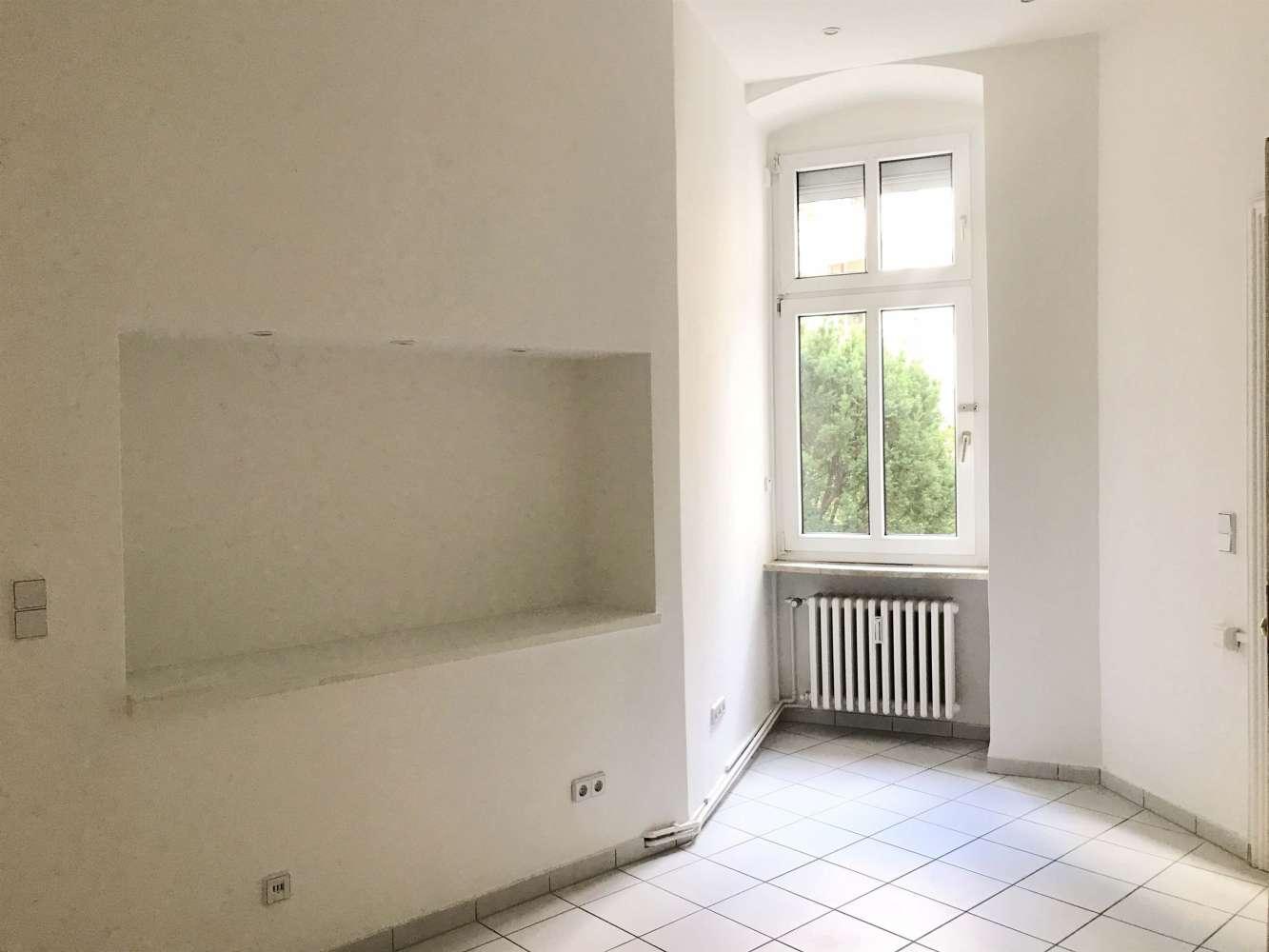 Büros Berlin, 10719 - Büro - Berlin, Charlottenburg - B1087 - 10496826