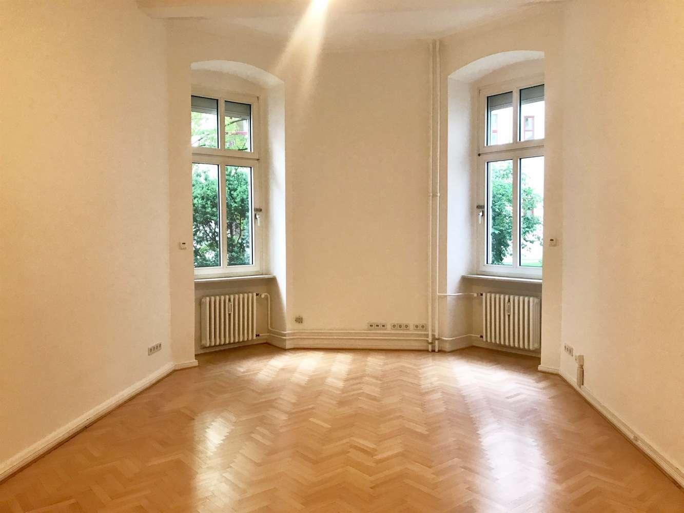 Büros Berlin, 10719 - Büro - Berlin, Charlottenburg - B1087 - 10496827