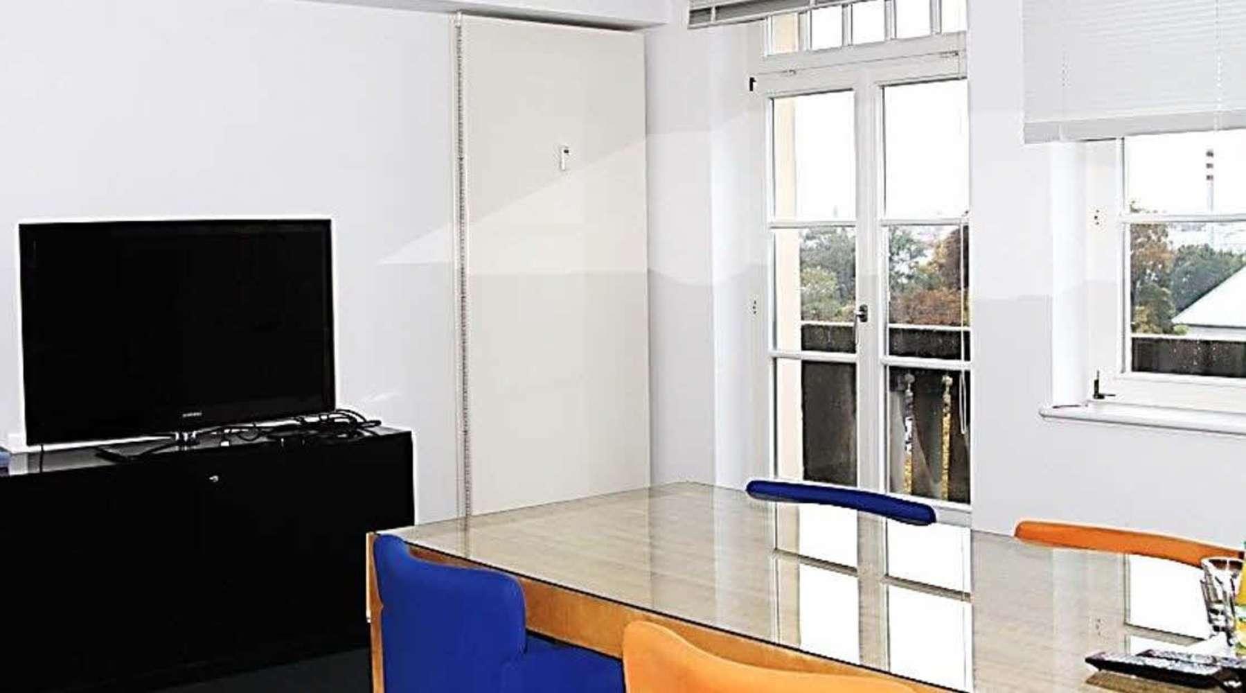 Büros München, 81675 - Büro - München, Au-Haidhausen - M1606 - 10496855