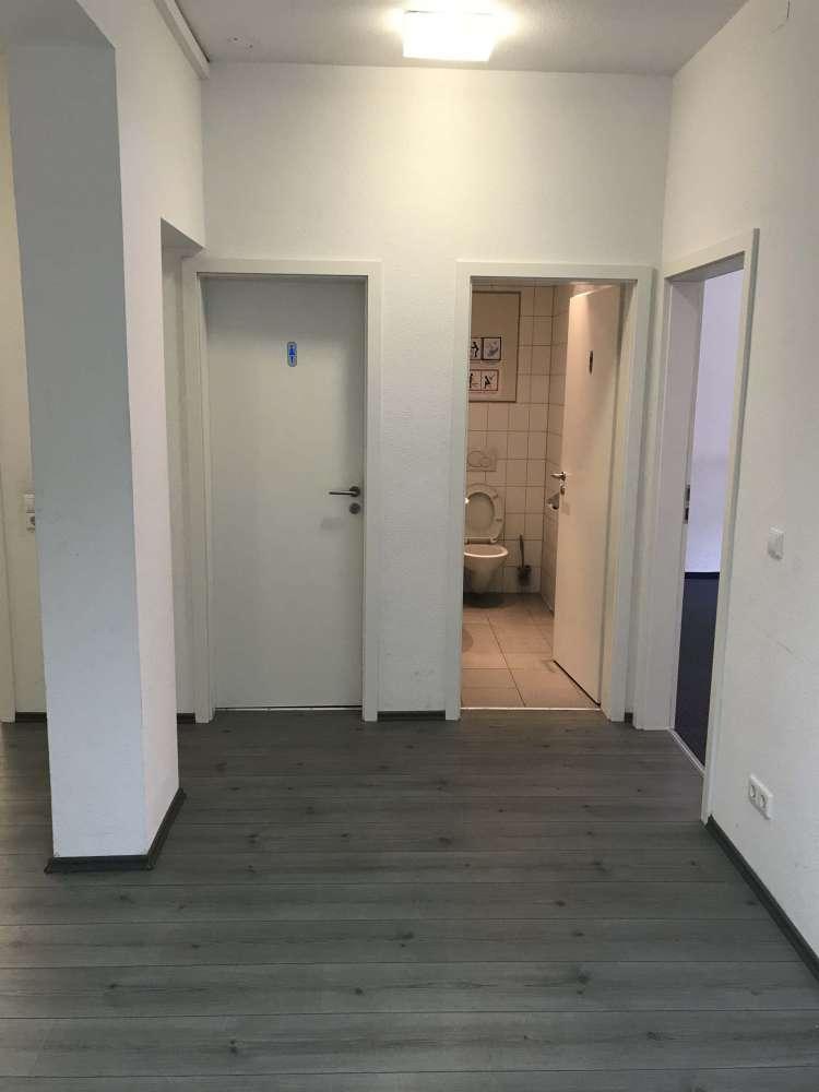 Büros Stuttgart, 70173 - Büro - Stuttgart - S0524 - 10498952