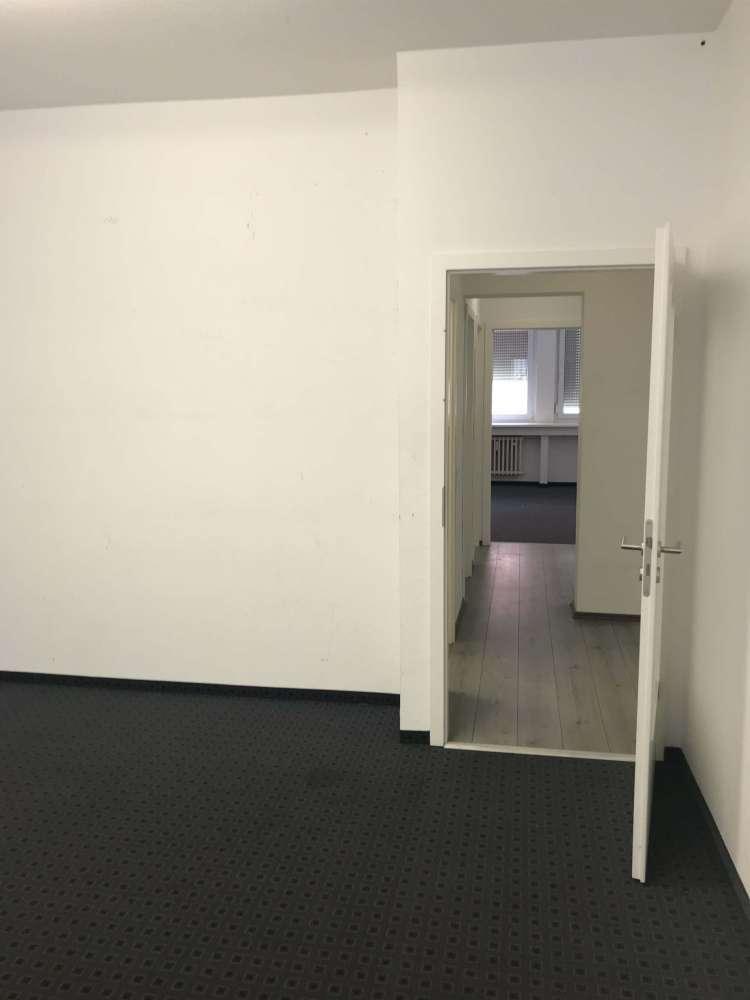 Büros Stuttgart, 70173 - Büro - Stuttgart - S0524 - 10498956