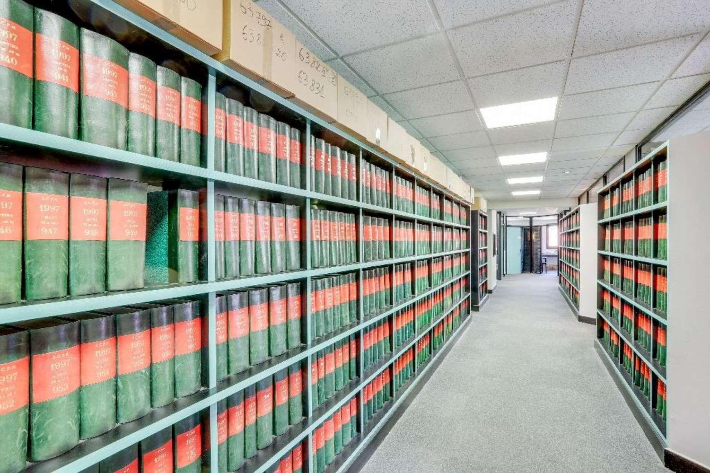 Bureaux Villeurbanne, 69100 - LE GRANDCLEMENT - 10498993