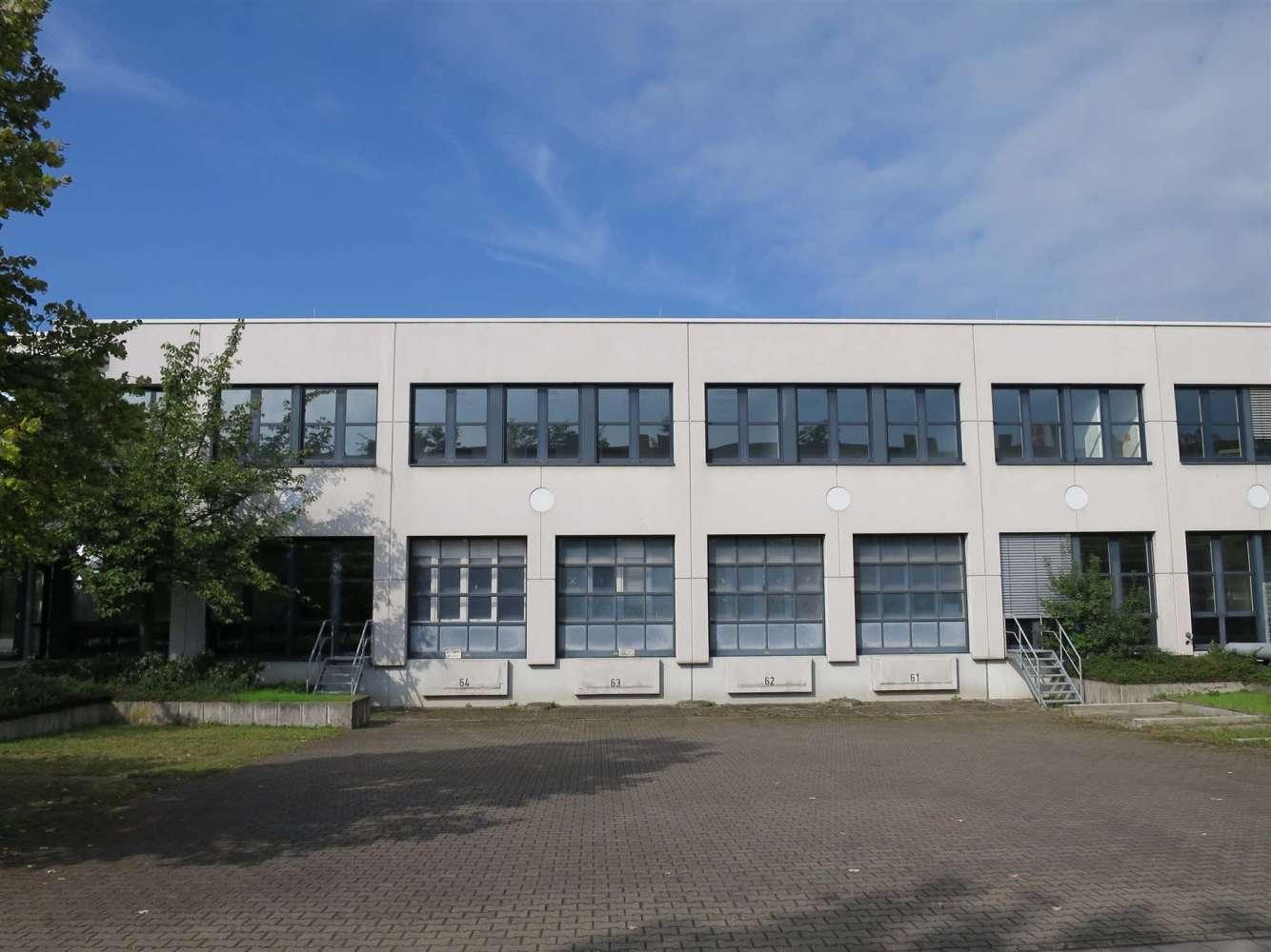 Hallen Weiterstadt, 64331 - Halle - Weiterstadt - F2664 - 10499811