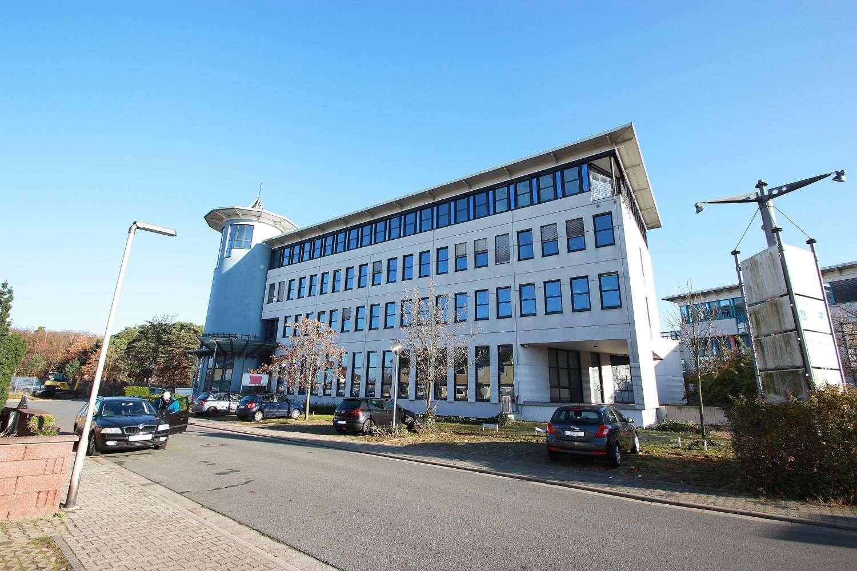 Hallen Weiterstadt, 64331 - Halle - Weiterstadt - F2664 - 10499813