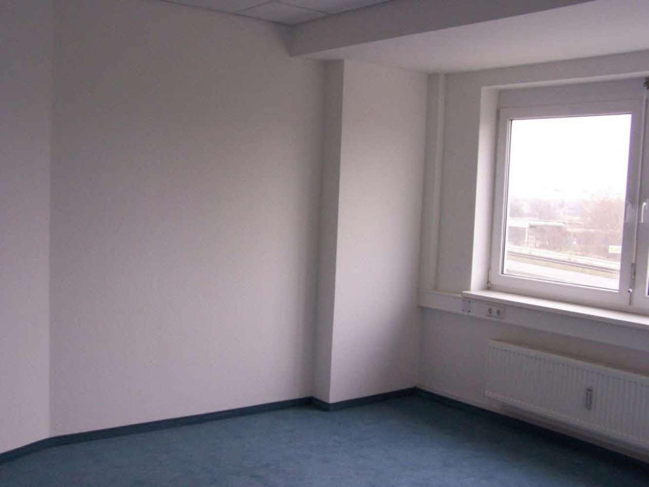 Büros Berlin, 12681 - Büro - Berlin, Marzahn - B1757 - 10499837