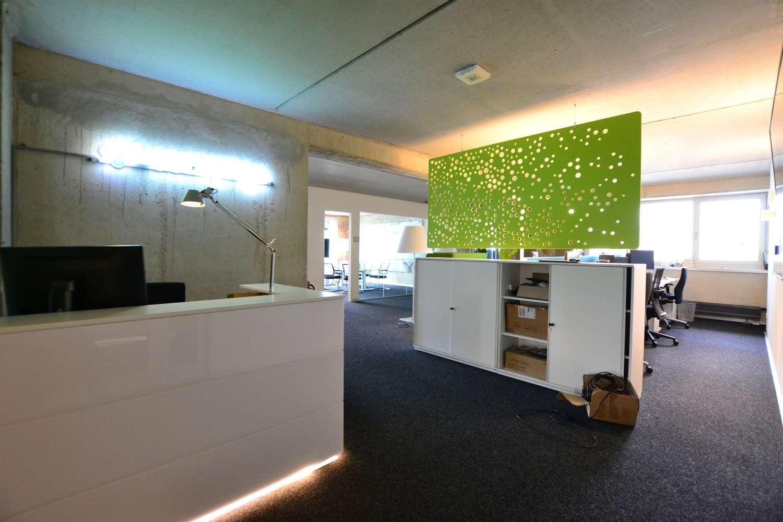 Büros Köln, 50825 - Büro - Köln, Ehrenfeld - K0793 - 10499832