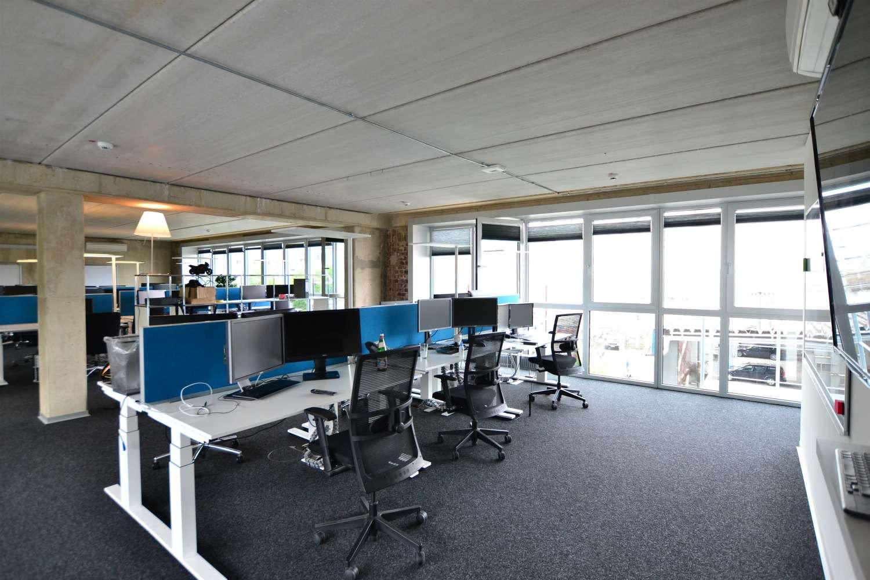 Büros Köln, 50825 - Büro - Köln, Ehrenfeld - K0793 - 10499831