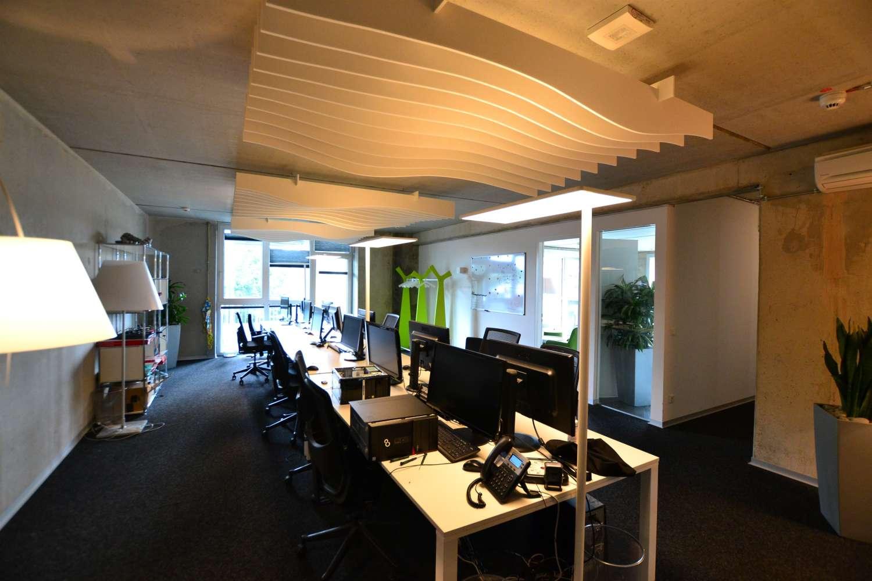 Büros Köln, 50825 - Büro - Köln, Ehrenfeld - K0793 - 10499834