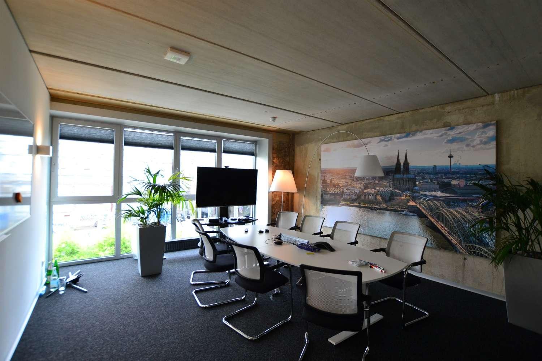 Büros Köln, 50825 - Büro - Köln, Ehrenfeld - K0793 - 10499833