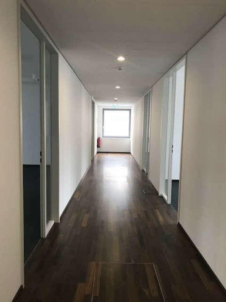 Büros Stuttgart, 70174 - Büro - Stuttgart, Mitte - S0080 - 10501925