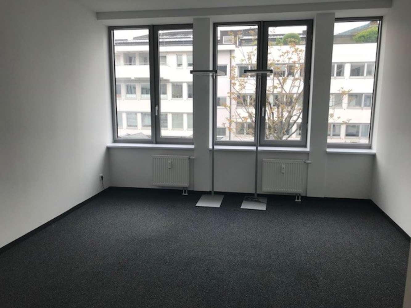 Büros Stuttgart, 70174 - Büro - Stuttgart, Mitte - S0080 - 10501928