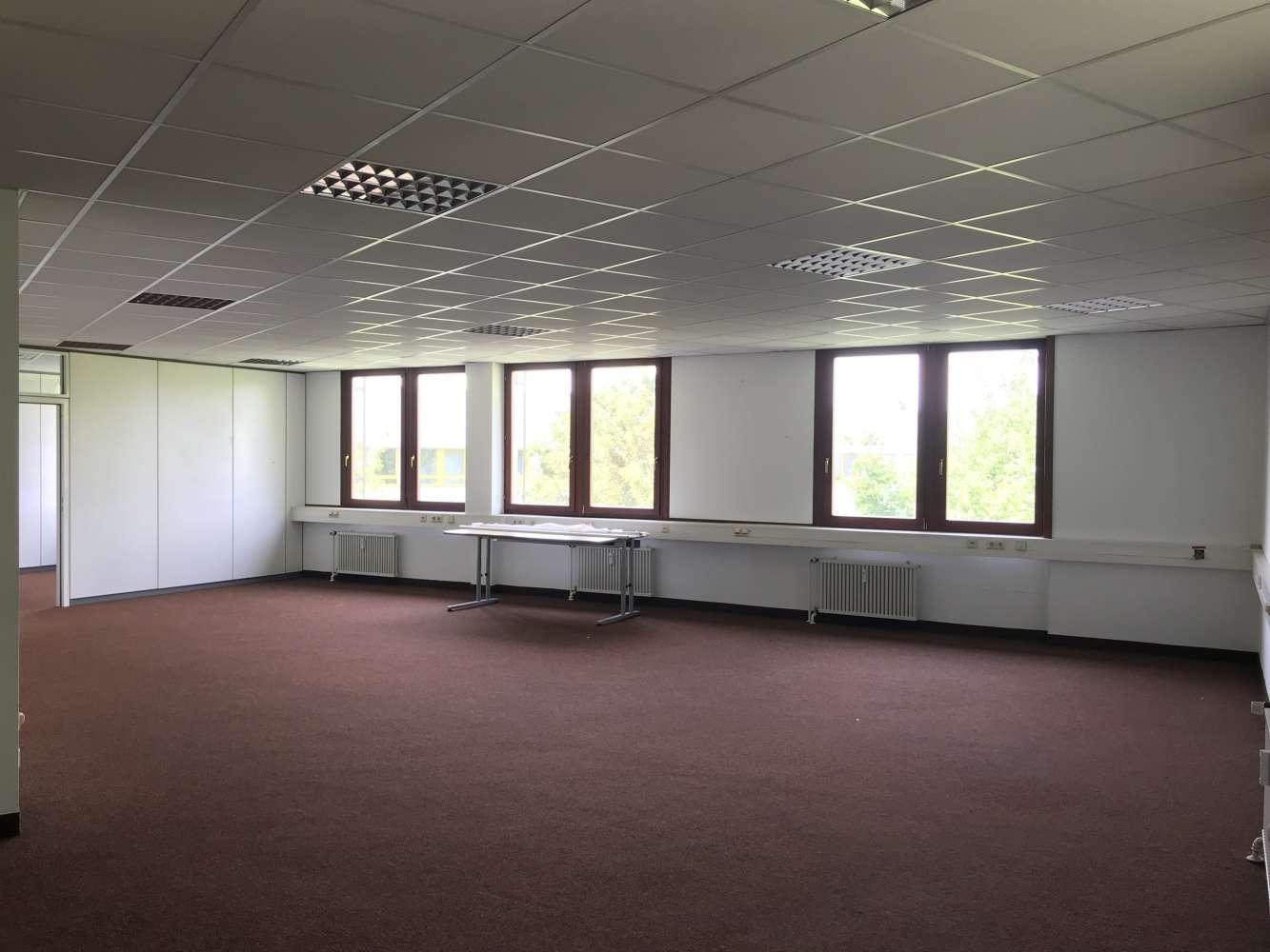 Büros Stuttgart, 70499 - Büro - Stuttgart, Weilimdorf - S0624 - 10502916