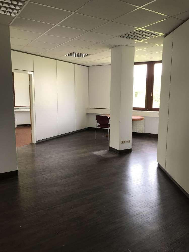 Büros Stuttgart, 70499 - Büro - Stuttgart, Weilimdorf - S0624 - 10502918