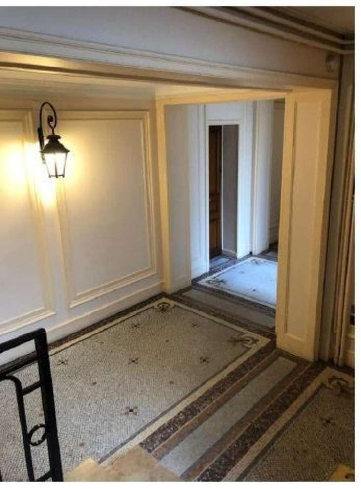 Bureaux Paris, 75016 - 6 RUE LAURISTON - 10505089