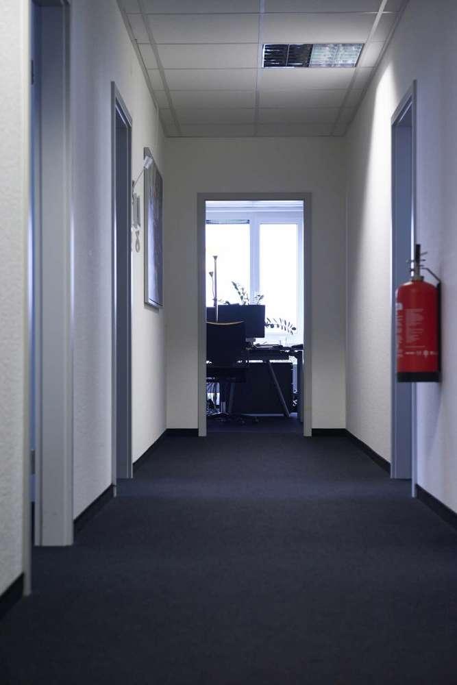 Büros Wiesbaden, 65205 - Büro - Wiesbaden, Erbenheim - F0340 - 10505838