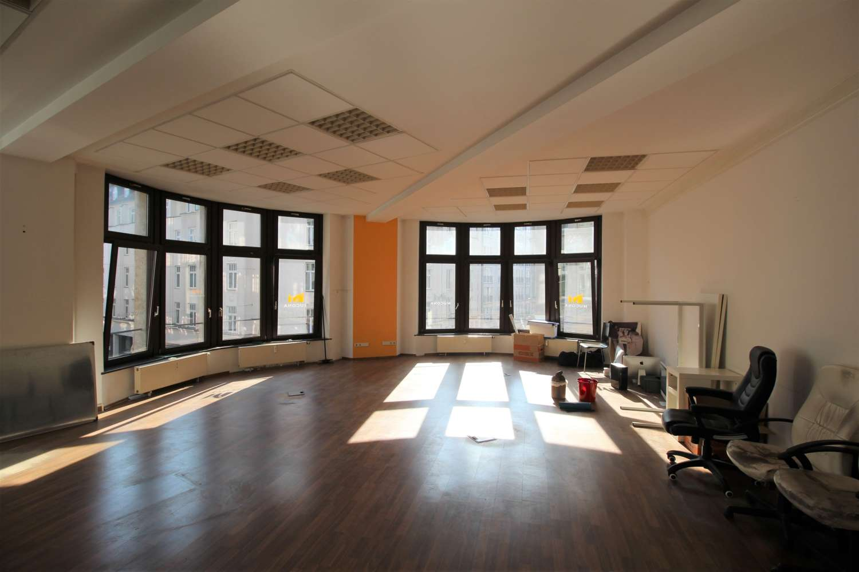 Büros Leipzig, 04109 - Büro - Leipzig, Zentrum - B1776 - 10505841