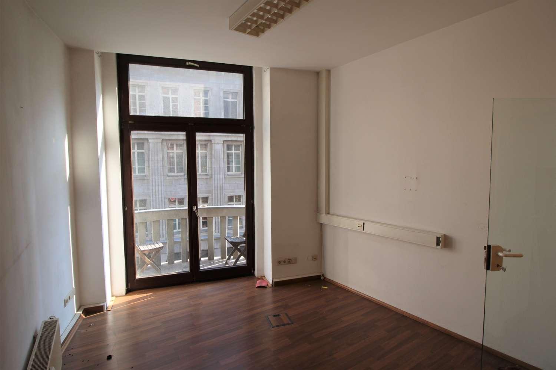 Büros Leipzig, 04109 - Büro - Leipzig, Zentrum - B1776 - 10505842