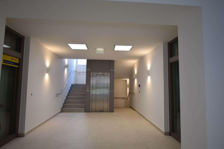 Büros Düsseldorf, 40217 - Büro - Düsseldorf, Unterbilk - D1310 - 10508795