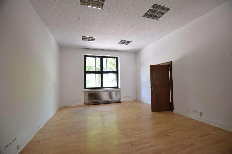 Büros Düsseldorf, 40217 - Büro - Düsseldorf, Unterbilk - D1310 - 10508797