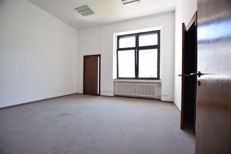 Büros Düsseldorf, 40217 - Büro - Düsseldorf, Unterbilk - D1310 - 10508798