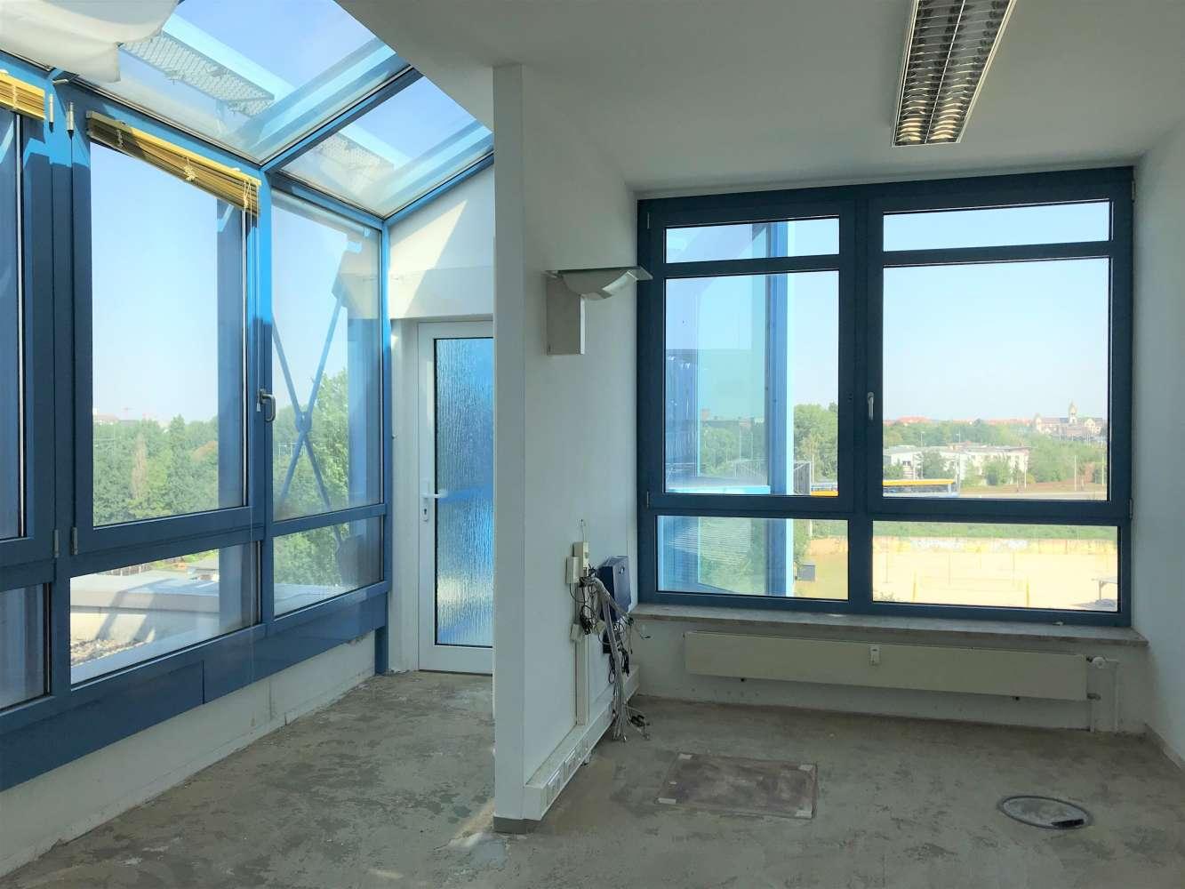 Büros Leipzig, 04207 - Büro - Leipzig, Kleinzschocher - B1781 - 10517535