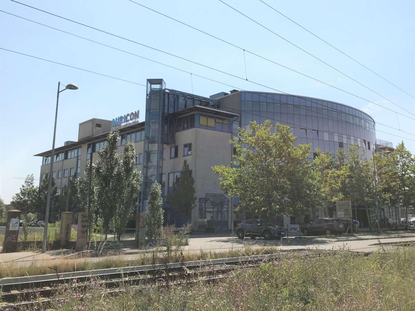 Büros Leipzig, 04207 - Büro - Leipzig, Kleinzschocher - B1781 - 10517537