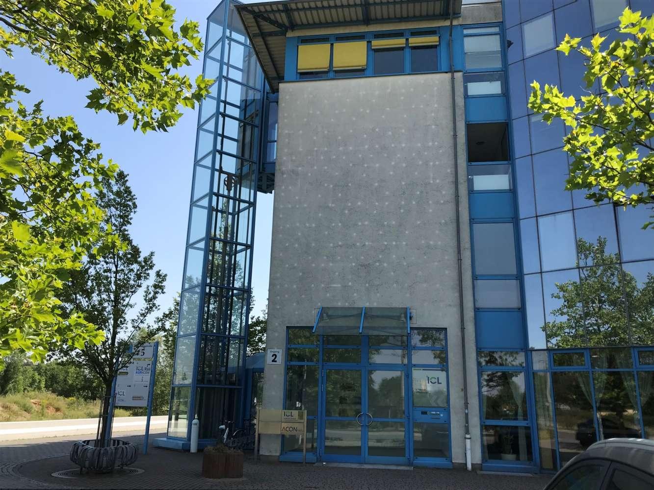 Büros Leipzig, 04207 - Büro - Leipzig, Kleinzschocher - B1781 - 10517536