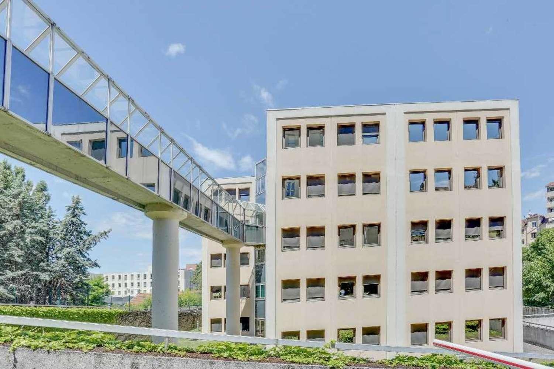 Bureaux Villeurbanne, 69100 - LE GRANDCLEMENT - 10520371