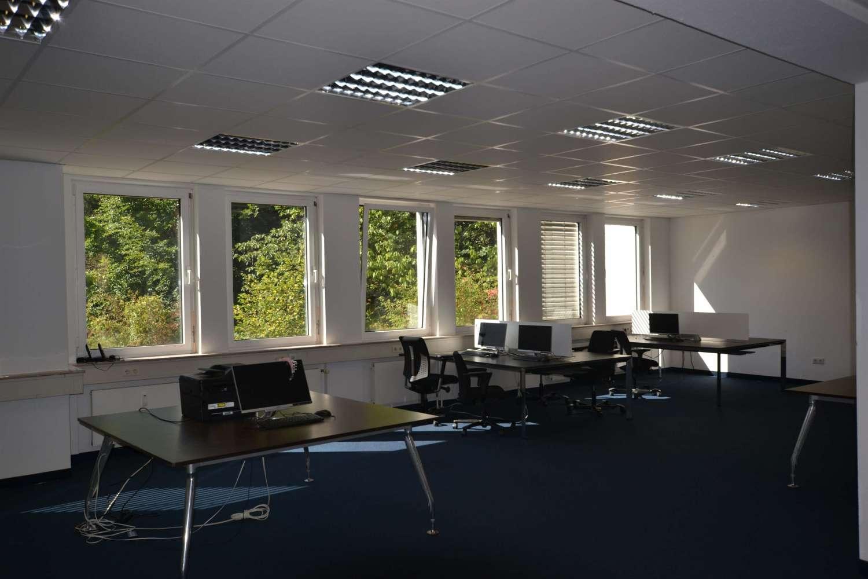 Büros Düsseldorf, 40237 - Büro - Düsseldorf, Düsseltal - D0830 - 10525974