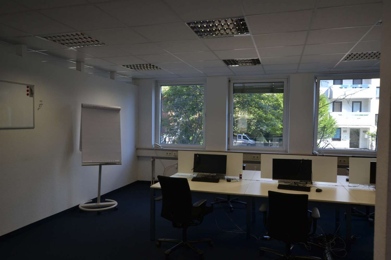 Büros Düsseldorf, 40237 - Büro - Düsseldorf, Düsseltal - D0830 - 10525975