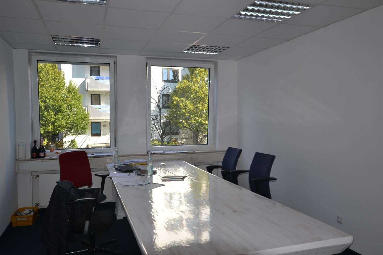 Büros Düsseldorf, 40237 - Büro - Düsseldorf, Düsseltal - D0830 - 10525978